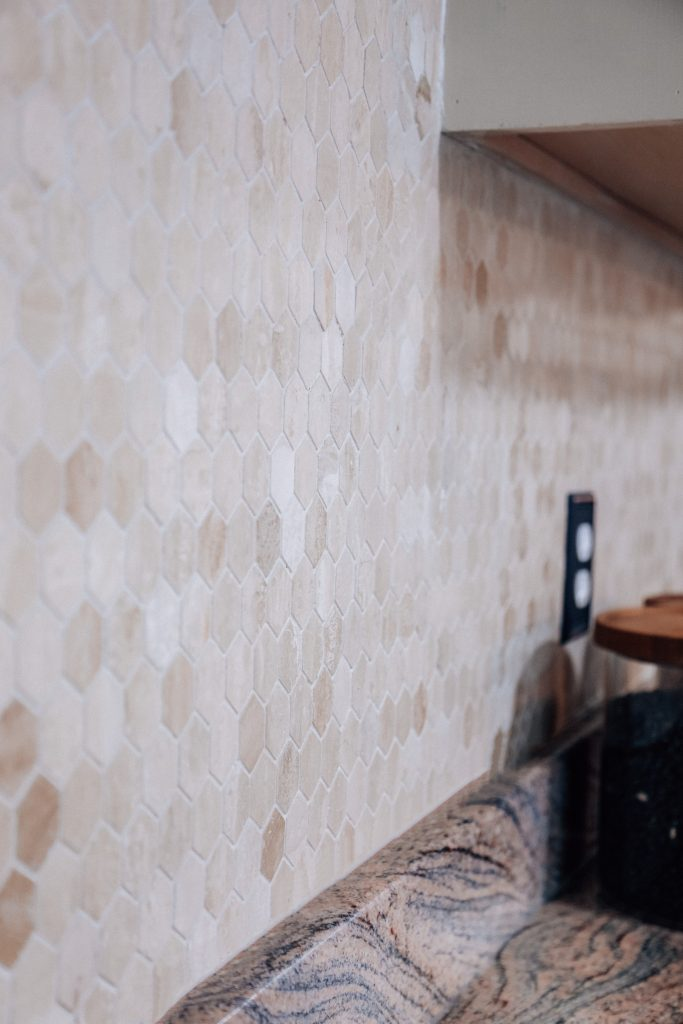 home depot travertine wall and floor tiles